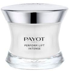 Payot Reštrukturačný zahusťujúce denný krém Perform Lift Intense 50 ml