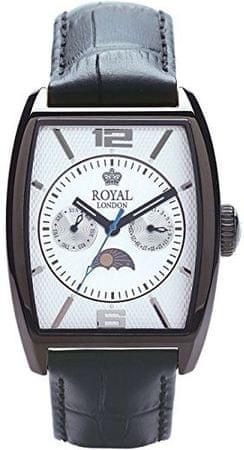 Royal London 41106-05
