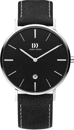 Danish Design IQ13Q1231