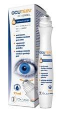 Simply you OCUTEIN Sensigel hydratačný očný gél 15 ml DaVinci