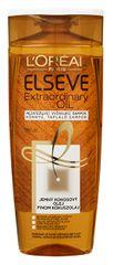 Loreal Paris Elseve Extraordinary Oil tápláló sampon kókuszolajjal normál, száraz, nehezen kezelhető hajra