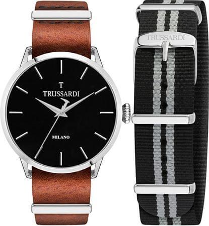 Trussardi No Swiss T-Evolution R2451123006