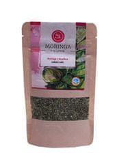Herb & Me Moringou olejodárná s bazalkou 30 g