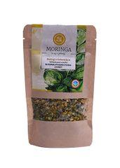 Herb & Me Moringou olejodárná s harmančekom pravým 30 g