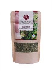 Herb & Me Moringa olejodárná so žihľavou dvojdomou 30 g