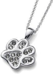 Oliver Weber Krásny náhrdelník Pawy 11809
