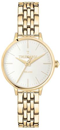 Trussardi No Swiss T-Sun R2453126501