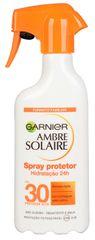 Garnier Ambre Solaire SPF 30 (Spray Protector) 300 ml