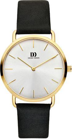 Danish Design IV15Q1244