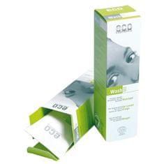 Eco Cosmetics Čistiaci gél na tvár BIO 125 ml