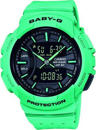 Casio BABY-G BGA 240-3A