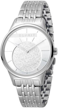 Esprit Grace Silver ES1L026M0045