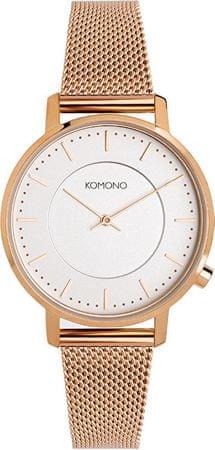 Komono Harlow KOM-W4110