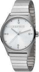 dcce28666 Esprit VinRose Silver Matt ES1L032E0095