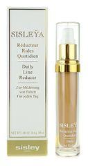 Sisley Protivráskové sérum Sisleya (Daily Line Reducer) 30 ml