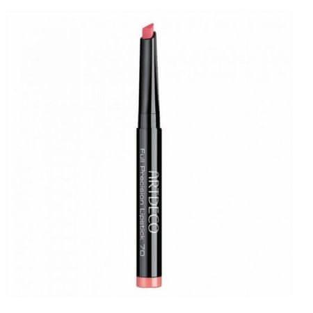 Art Deco Pół-matowe szminki pełną precyzją ( Lips tick ) 2,9 g (cień 60 Peach Blossom)