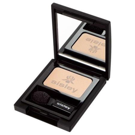 Sisley Oční stíny Phyto-Ombres Éclat (Eye Shadow) 1,5 g (Odstín 12 Black)