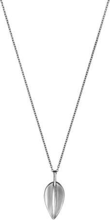 Esprit Očarljiva ogrlica iz foliole ESNL00242142