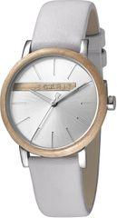 Esprit Plywood Silver L.Grey - ES1L030L0035