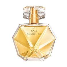 Avon Eve Bizalom Eau De Parfum 50 ml