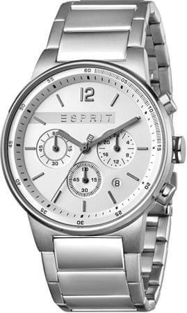 Esprit Equalizer Silver MB. ES1G025M0055