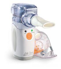 Little Doctor Ultrahangos inhalátor LD-207U