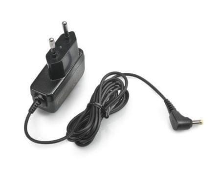 Omron Adaptér síťový OMRON S pro pažní tlakoměry OMRON
