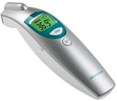 Medisana FTN infravörös hőmérő