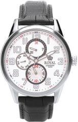 Royal London 41044-04