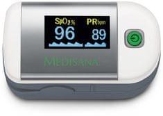 Medisana Pulzní oxymetr PM 100