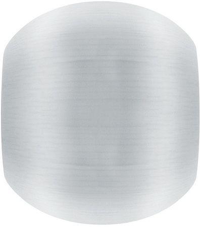 Morellato Krople wisiorek w White SCZ988