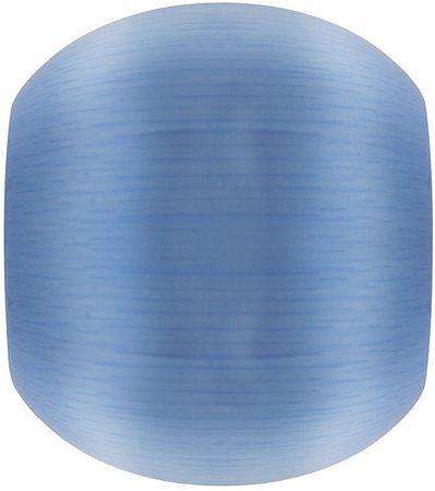 Morellato Obesek kapljice modri SCZ987