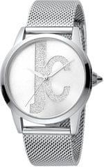 Just Cavalli Logo JC1L055M0045