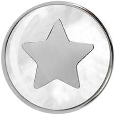 Morellato Hviezdička na náramky SENSAZIONE SAJT41