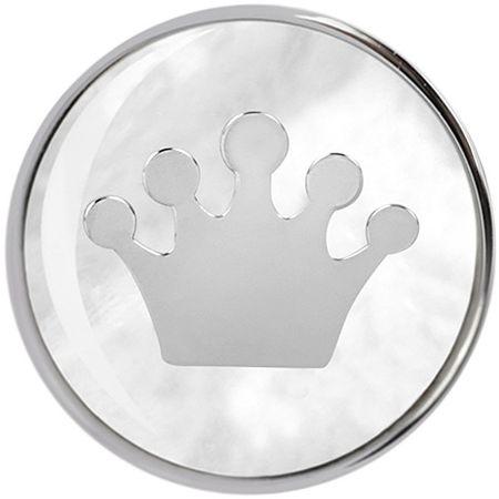 Morellato Kraljevska krona za zapestnice Sensazioni SAJT42