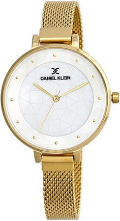 Daniel Klein DK11540-2