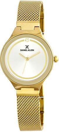 Daniel Klein DK11468-2