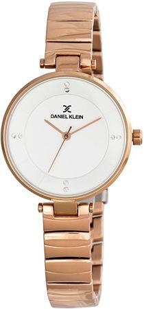 Daniel Klein DK11591-2