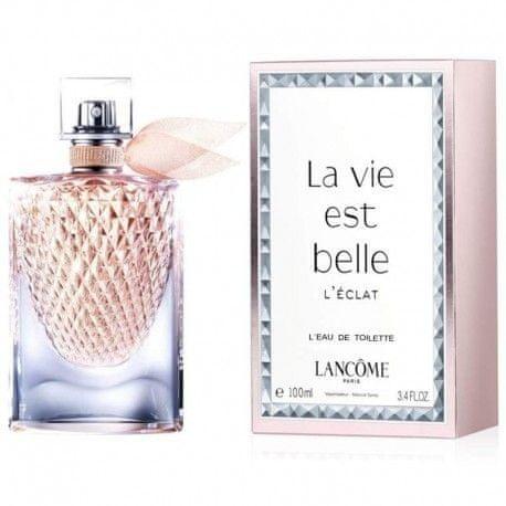 Lancome La Vie Est Belle L`Éclat - EDT 100 ml