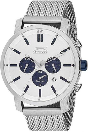 Slazenger SL.09.6075.2.03