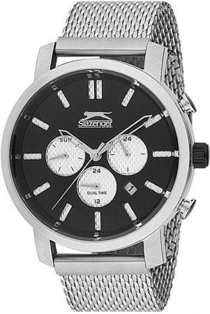 Slazenger SL.09.6075.2.02