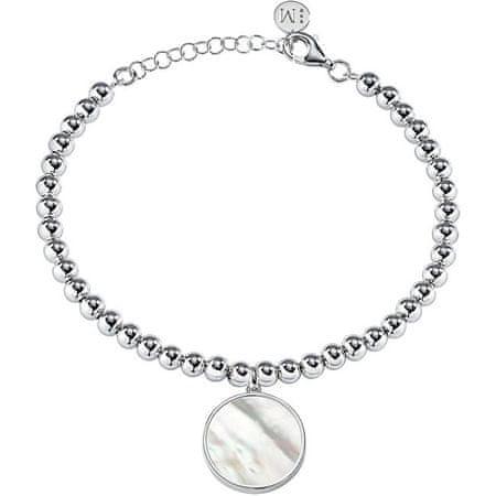 Morellato Perfetta gyengéd ezüst karkötő SALX05 ezüst 925/1000