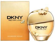 DKNY Nectar Love - EDP