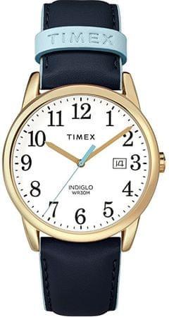 Timex Easy Reader TW2R62600