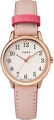 Timex Easy Reader TW2R62800