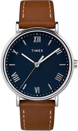 Timex Southview TW2R63900