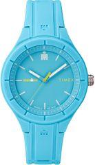 Timex Ironman TW5M17200