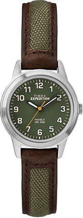 Timex Expedition Field Mini TW4B12000