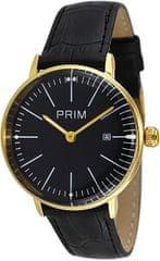PRIM Klasik Convex W01P.10224.C