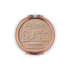 Catrice (Matt Bronzing Powder) 9,5 g